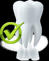 tooth-chek_box